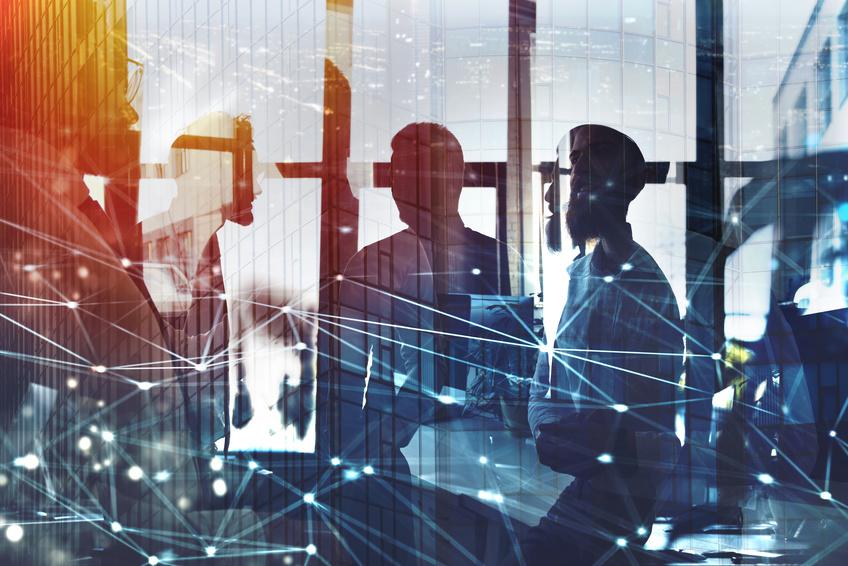 Zur Verstärkung unseres Teams suchen wir IT-Inhouse Consultant/IT-Projektmanager (m/w)